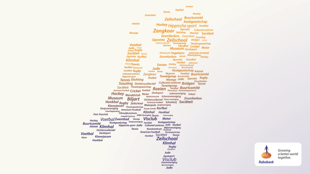 RABO_ClubSupport_Wordmap_Holland_1920x1080_02