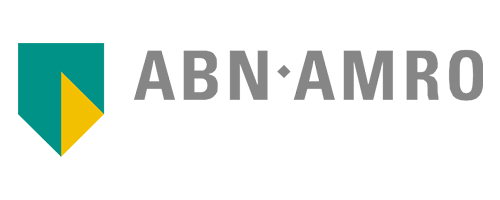 bck-abnamro