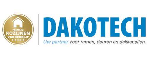 bck-dakotech