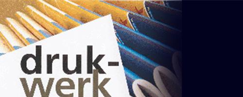bck-drukwerk
