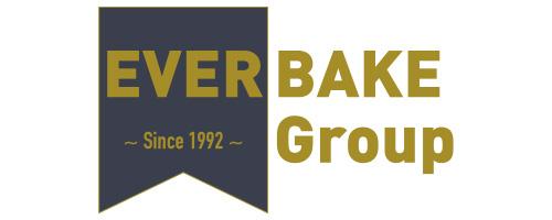 bck-everbake