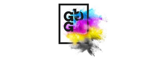 bck-gbg