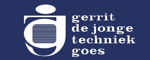 bck-gerritdejonge