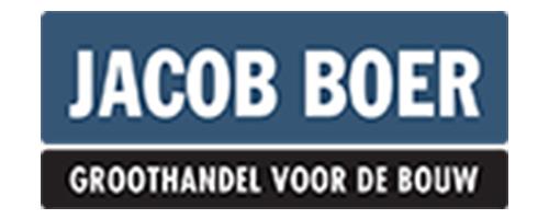 bck-jacobboer