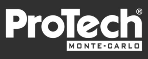 bck-protech