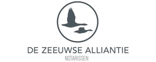 bck-zeeuwsealliantie