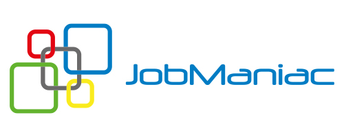 bck-jobmaniac