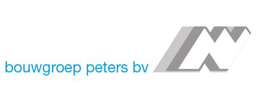 bck-bouwgroep-peters