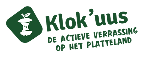 bck-klokuus