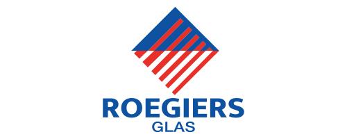 bck-roegiers