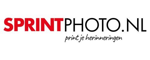 bck-sprintphoto