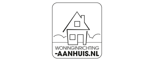 bck-woninginrichting