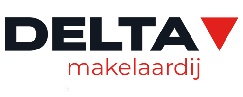 bck-deltamakelaardij