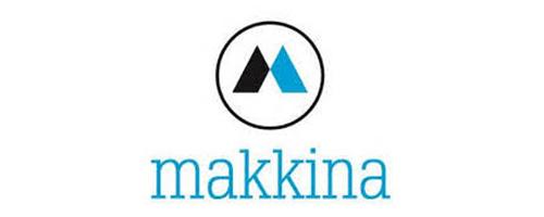 bck-makkina