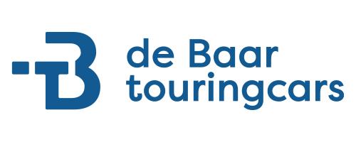 bck-debaar-logo