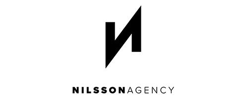 bck-nilsson-agency